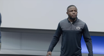 Penn State Football: Da'Quan Davis Returns To Tell His Story